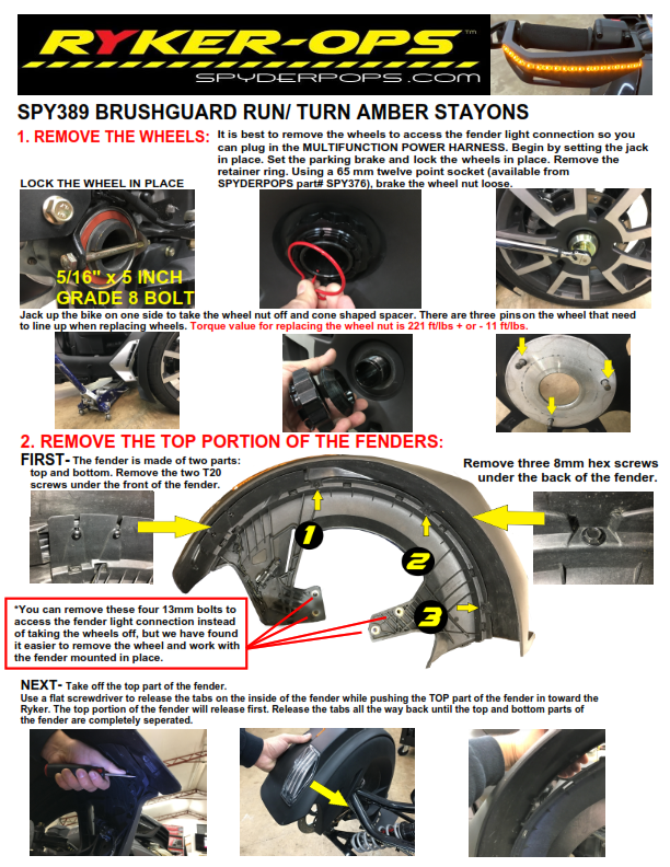 spy389-brushguard-run-turn-stayon-amber-001.png