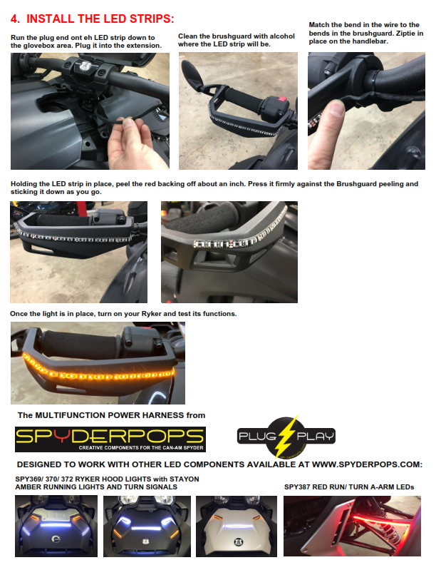 spy389-brushguard-run-turn-stayon-amber-004.png