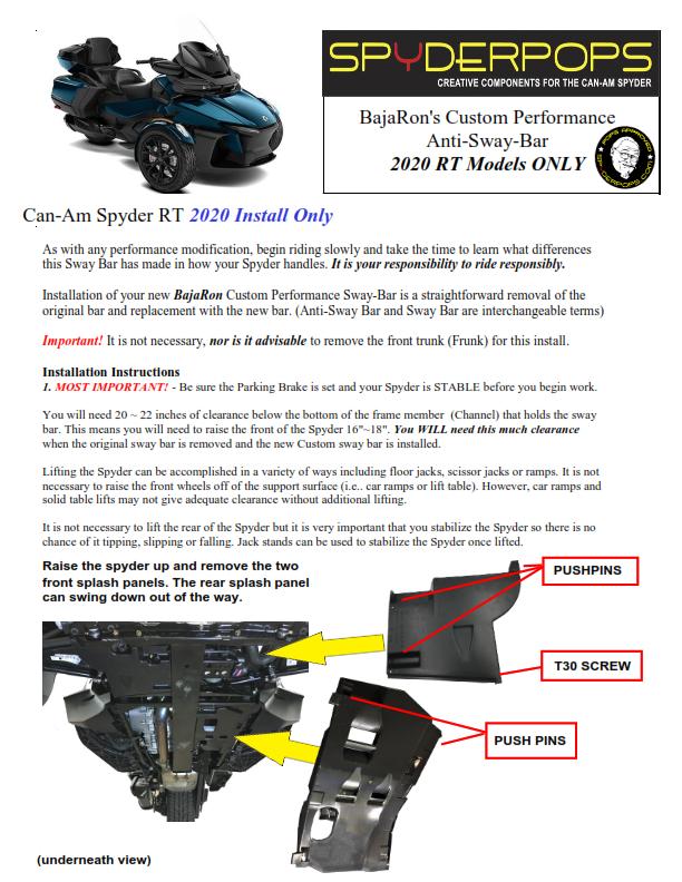 spy393-2020-rt-swaybar-copy-001.png