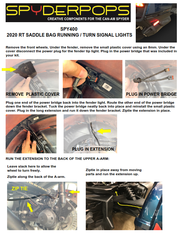 spy400-2020-rt-saddle-bag-running-turn-signal-leds-001.png