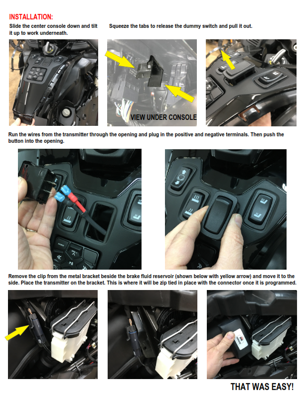 spy433-universal-garage-door-opener-switch-and-transmitter-b.png