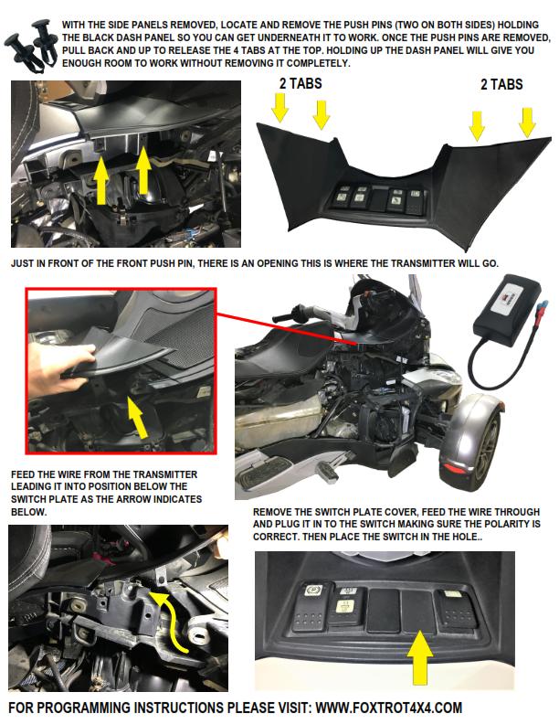 spy434-universal-garage-door-opener-switch-and-transmitter-2010-19-rt-002.png