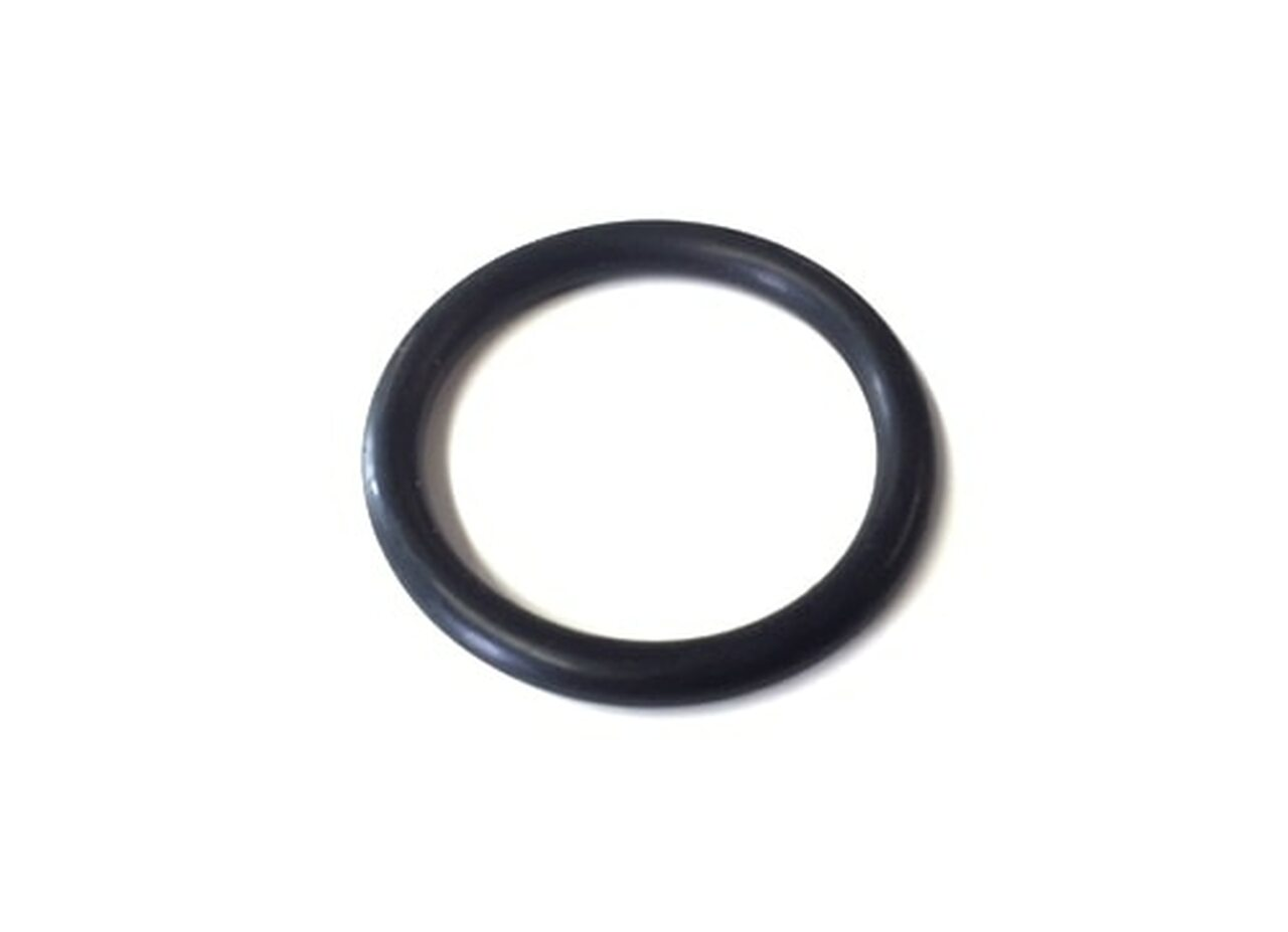 104258 O-Ring