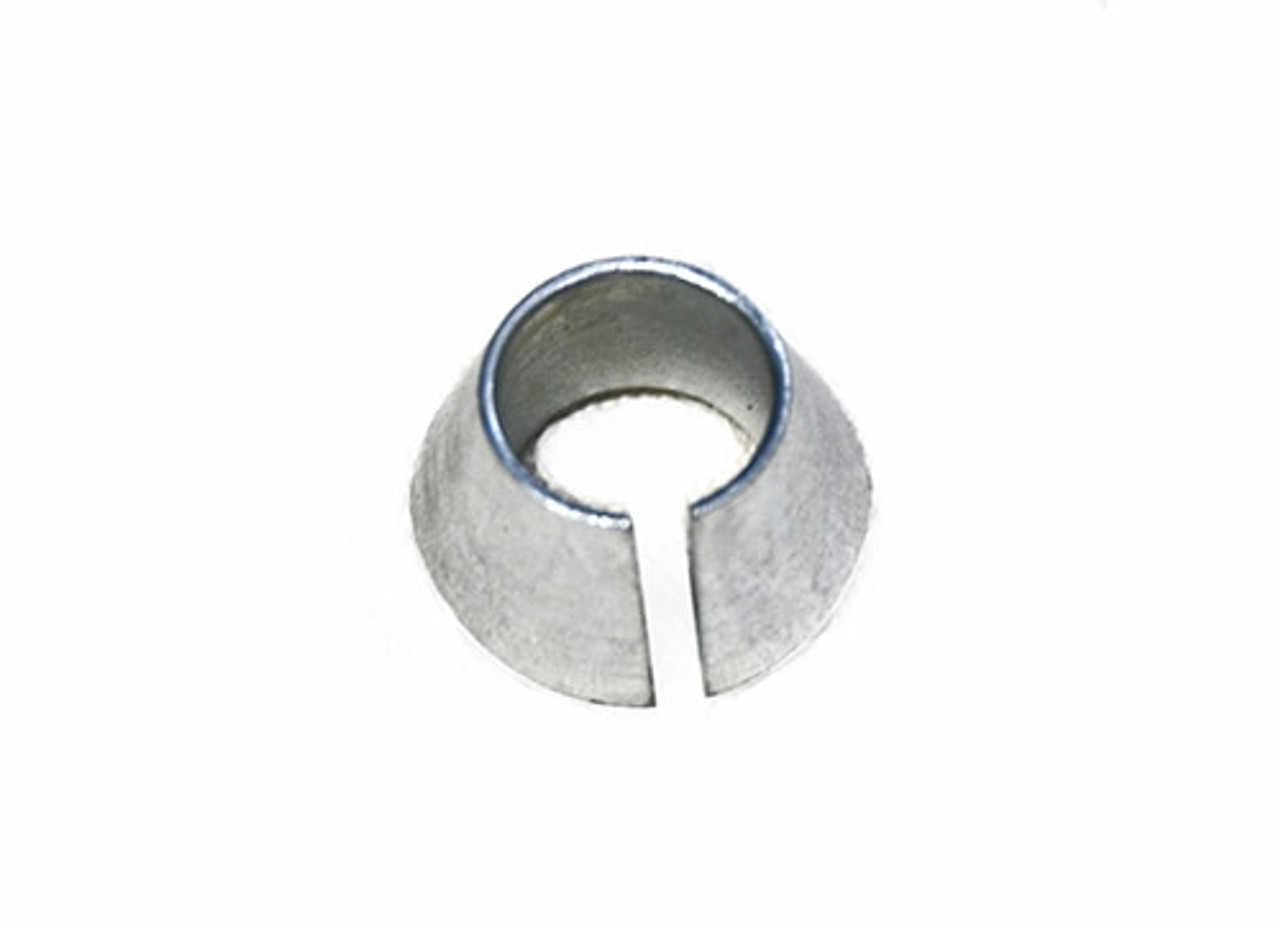 511043 Cone Washer, 7/16 Stud