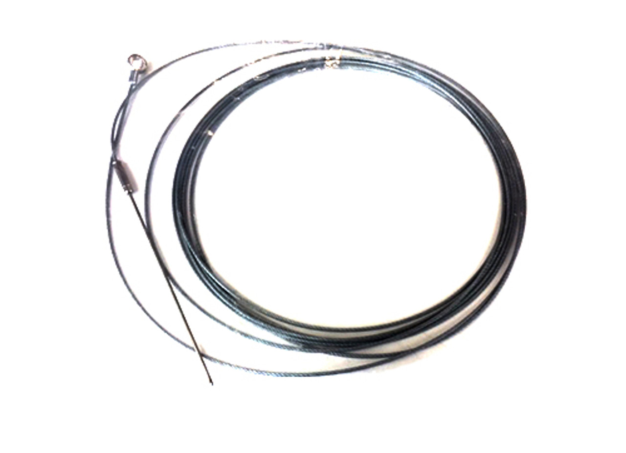 FORD or NEW HOLLAND 529944 Replacement Belt