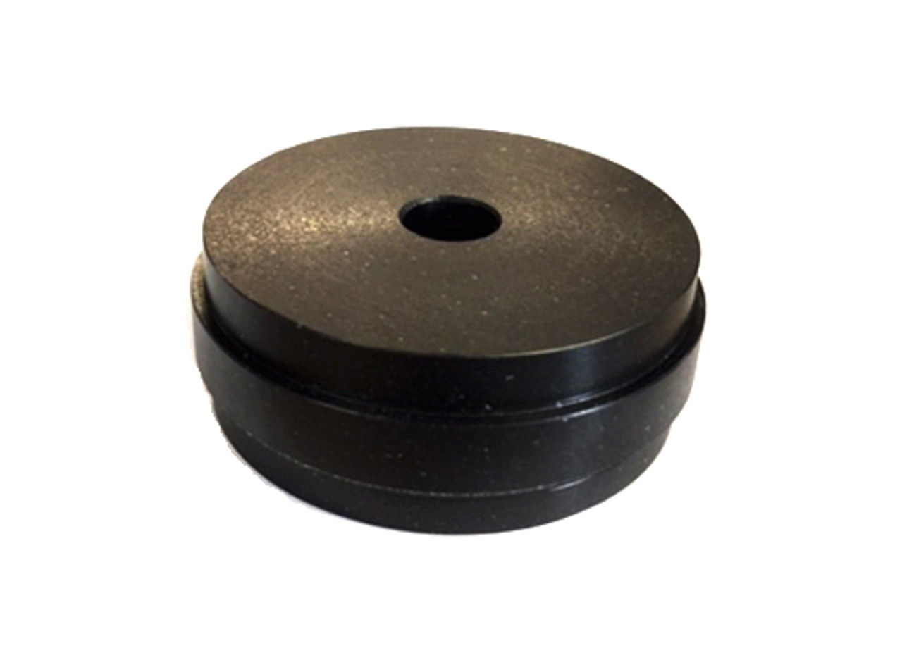 87653550 Guide Roller for Cross Conveyor Chain