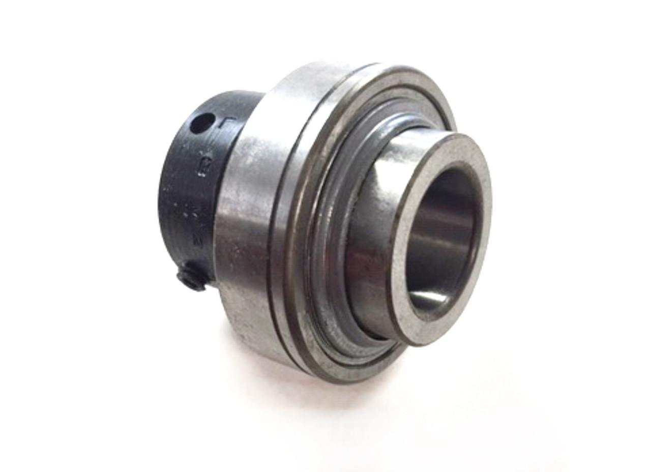 Timken 1037 Seal