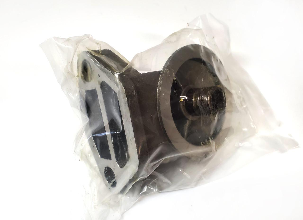 EM487 Filter Head