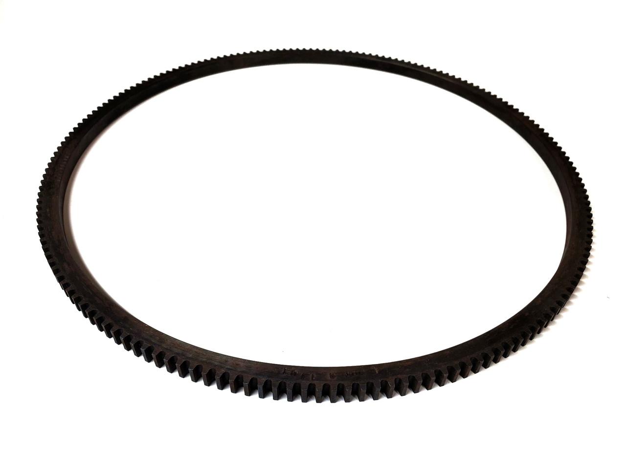 FRG-176 Ring Gear