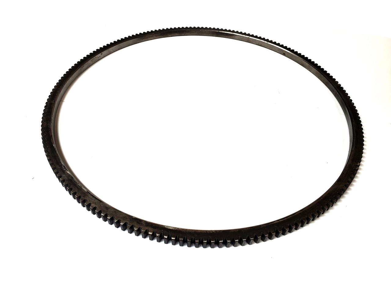 FRG-180W Ring Gear