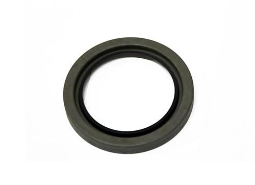 115950 Seal, oil