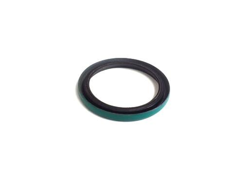 121189 Seal, oil