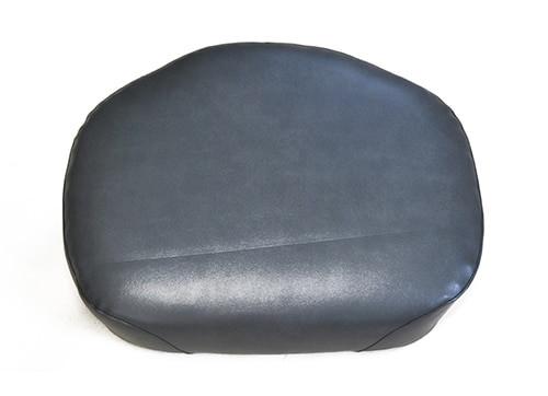 122039 Seat Cushion