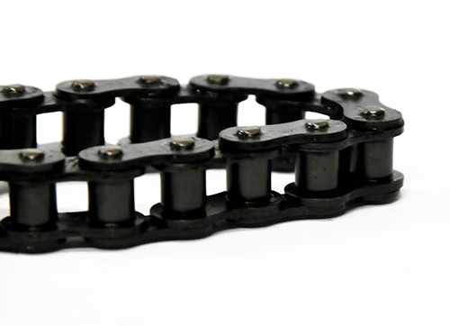 13392 Cross Conveyor Drive Chain