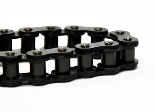 141612 Chain, CC drive RC40, 65P