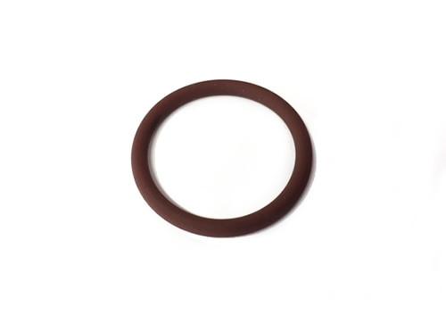 14463681 O-Ring