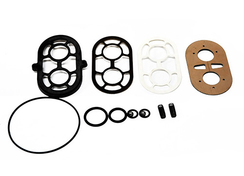 270842 Pump Seal Kit