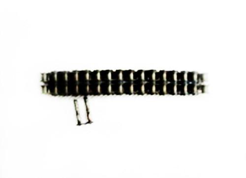 510473 Chain