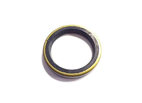 511979 Wiper Seal