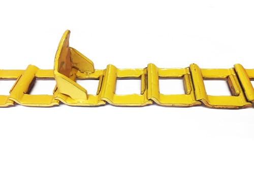 512512 Cross Conveyor Chain