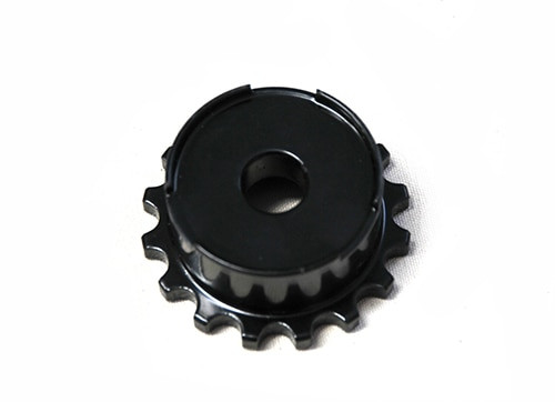 512967 Sprocket, Coupler Hub