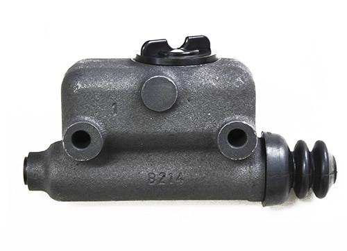 513189 Clutch Master Cylinder