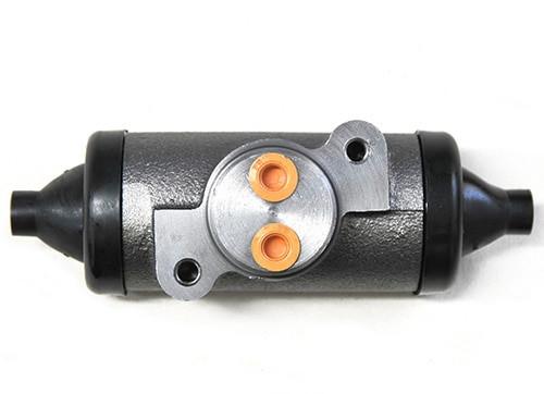517055 Wheel Cylinder