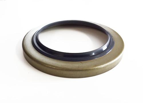 518818 Wheel Seal