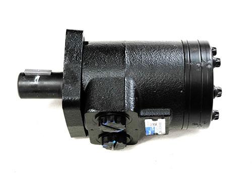 527730 Orbital Motor