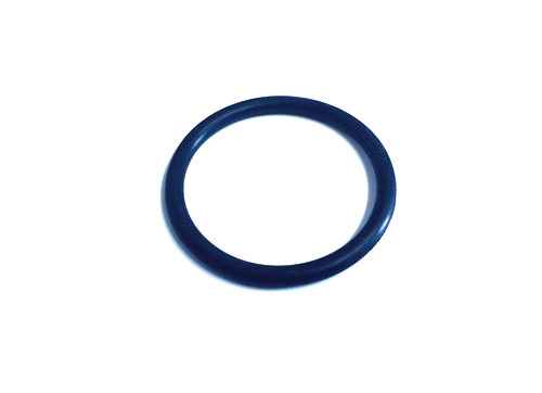 235760 O-Ring