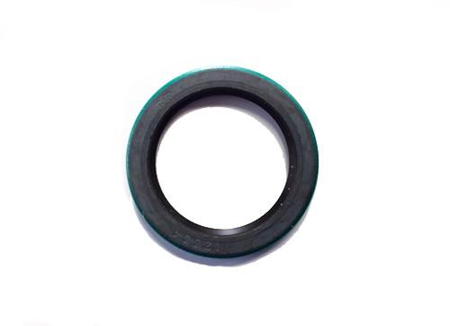 37857 Seal, Oil