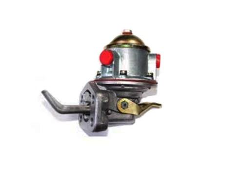 506083 Lift Pump, Diesel
