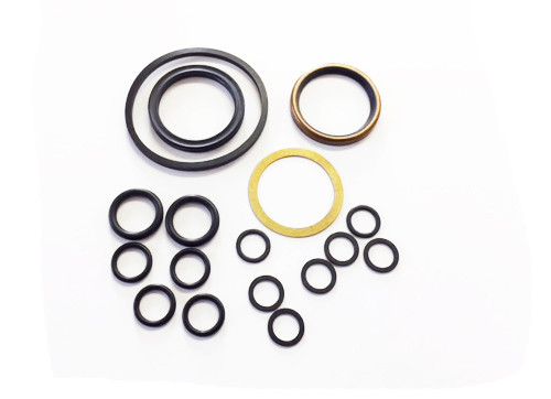 511228 Seal Kit, Hydraulic