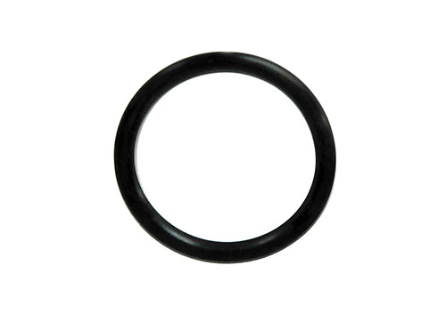 511297 Washer, Back up