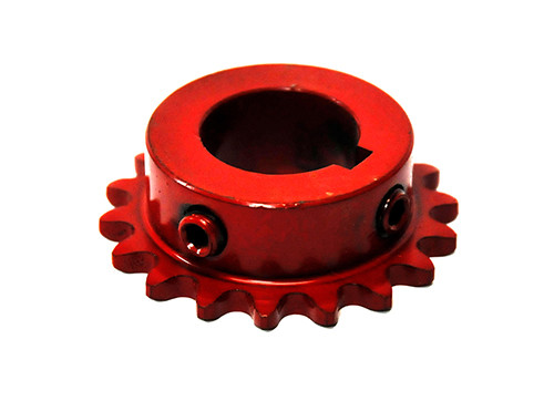 512508 Cross Conveyor Drive Sprocket, RC35 14T