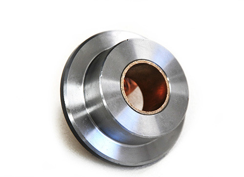 590927 Roller