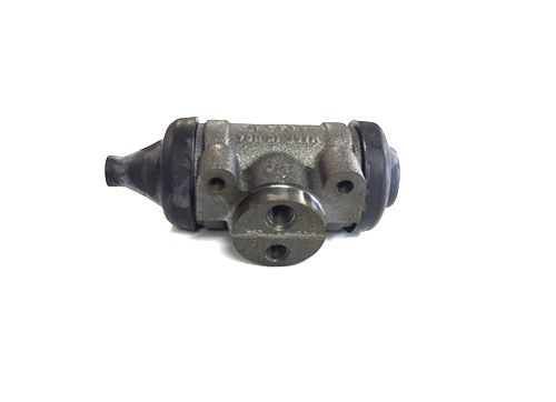 279766 Wheel Cylinder, ASN bottom
