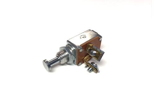510956 Switch, 2 speed cab