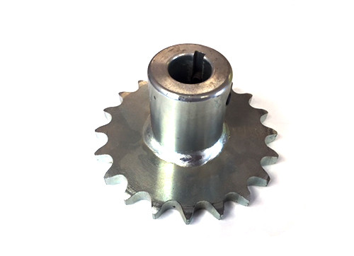 "528323 Sprocket, 20T, 1"" Bore"