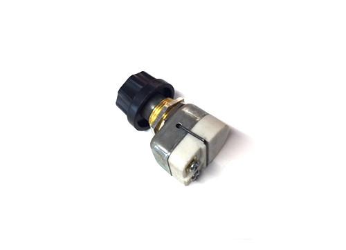 590253 Rheostat Switch