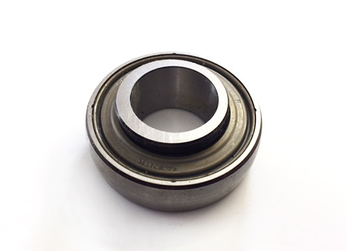 45882 Bearing, ball
