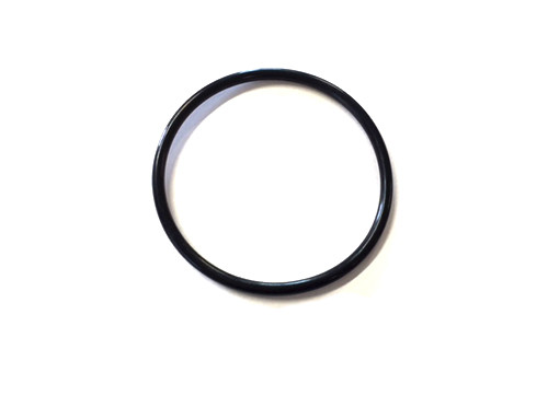 37307 O-ring