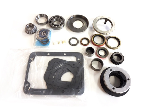 SBSKitNP435WS Bearing and Seal Kit for NP435 WS