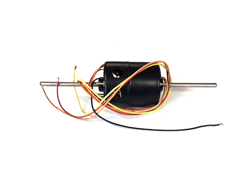 274653 AC Blower Motor