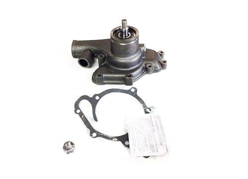 505224 Water Pump, Perkins 354