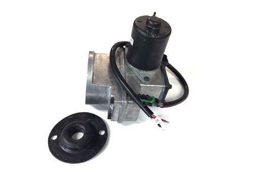 403436A1 2 Speed Axle Shifter, new style