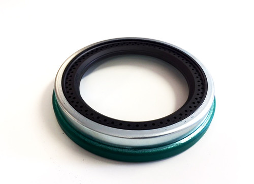 80598417 Wheel Seal