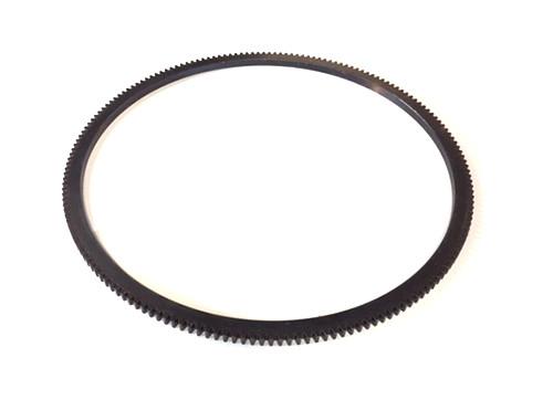 501768 Ring Gear