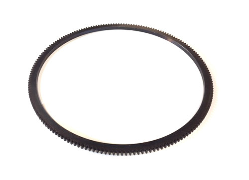 500285 Ring Gear for 361 Gas Engines