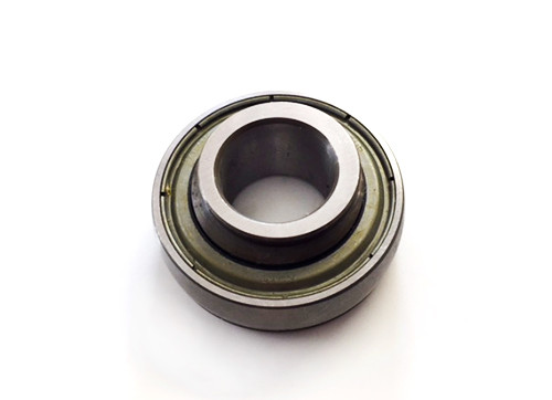 41448 Fan Shaft Bearing
